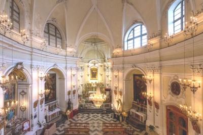 Chiesa--S.Camillo.012.jpg