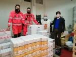 donazione l.c. catania nord e protezione civile maggio 2021.jpg